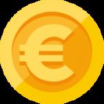 img-listino-prezzi